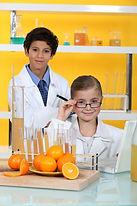 Science, Scientist, Laboratory, Lab