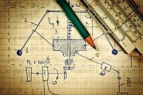 Engineering, Physics