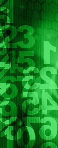 Math, Numbers, Arithmetic, Algebra, Calculus