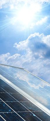 Environment, Sustainability, Engineering