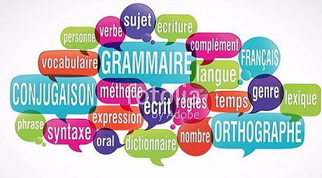 grammaire_edited_edited.jpg
