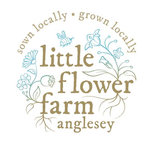 Little_Flower_Farm_Logo_Anglesey_GENERIC