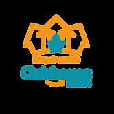 Logo-Clubhouse-France-brandé-Nantes-2019