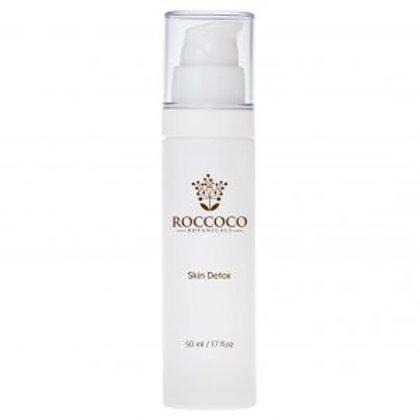 Skin Detox 50ml
