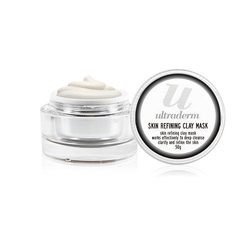 Skin Refining Mask 50ml