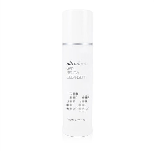 Skin Renew Cleanser 200ml