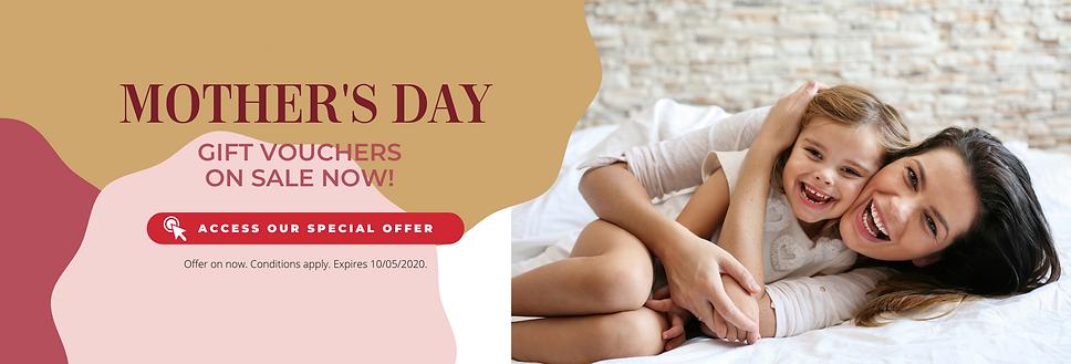 Copy of Mothers Day 2020 SET 04 - Web Ba