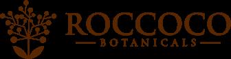 footer-logo@2x.png