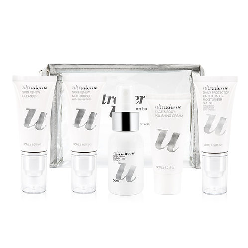 Skin Renew Mini Pack