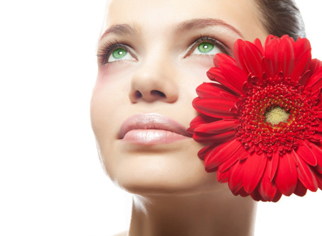 Any Day is a Good Day to Start Your Skin Care Regime  !