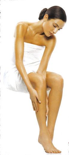 towel girl.jpg