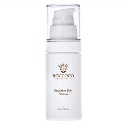 Reactive Skin Serum 30ml