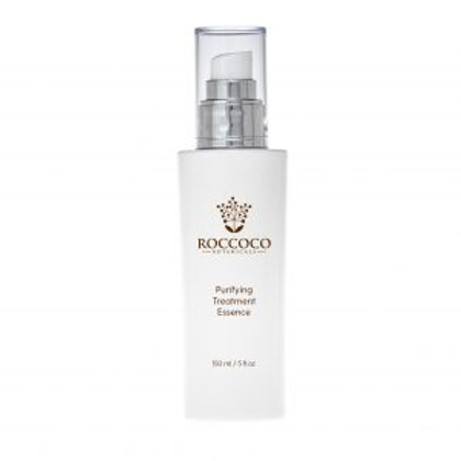 Purifying Treatment Essence 200ml