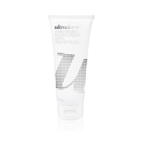 Skin Renew Moisturiser With Tri- Peptdes 200ml