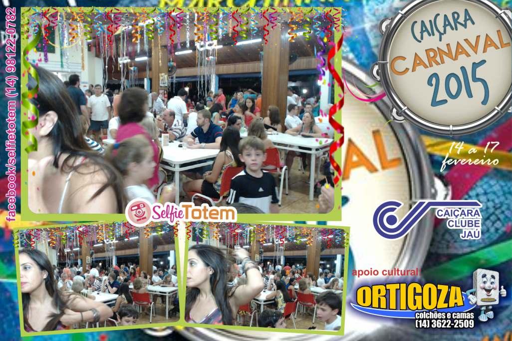 carnavalcaicara_21.jpg