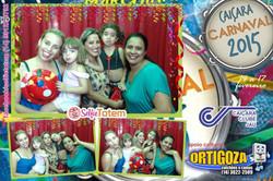 carnavalcaicara_106.jpg
