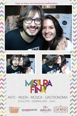 MisturaFina_127.jpg