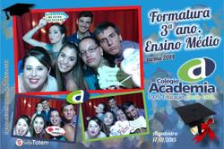 academia_74.jpg