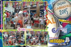 carnavalcaicara_20.jpg