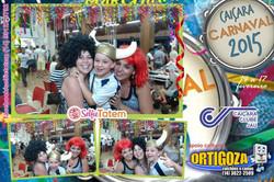 carnavalcaicara_49.jpg
