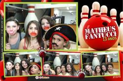 MATHEUS_FANTUCCI_32.jpg