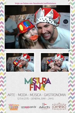 MisturaFina_108.jpg