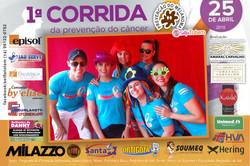 amaral carvalho_33.jpg