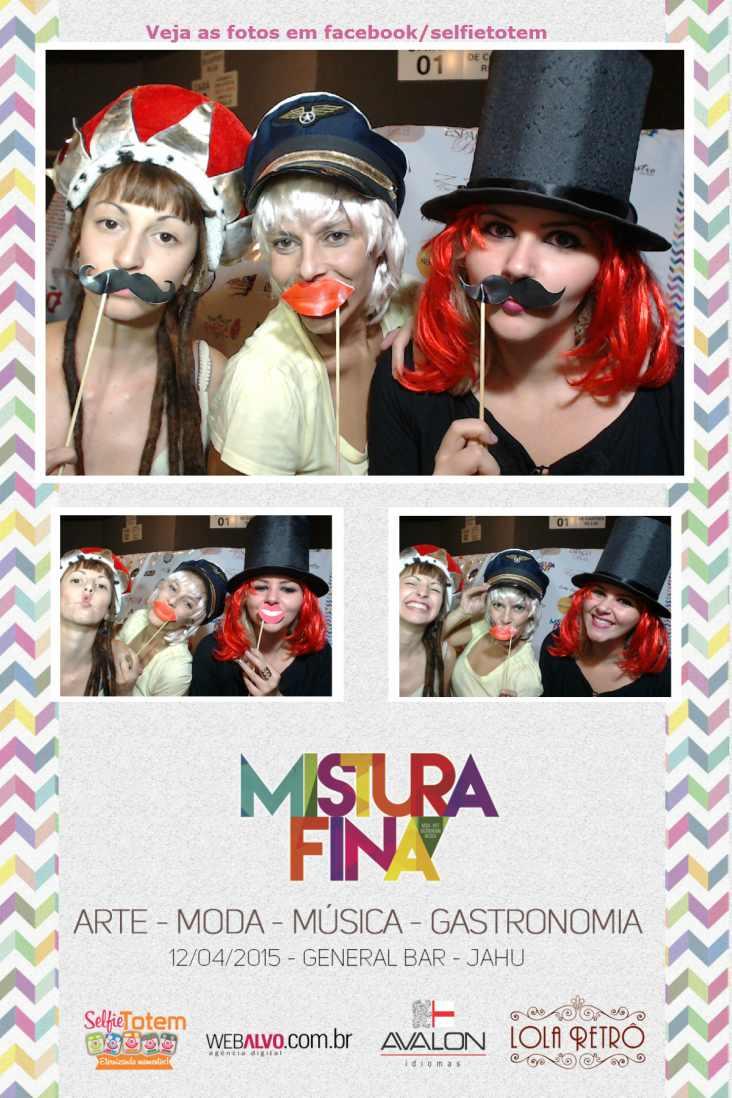 MisturaFina_125.jpg