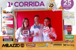 amaral carvalho_29.jpg