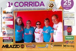 amaral carvalho_19.jpg