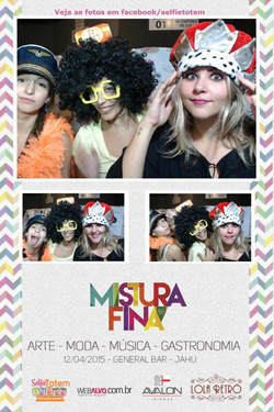 MisturaFina_126.jpg