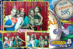 carnavalcaicara_103.jpg