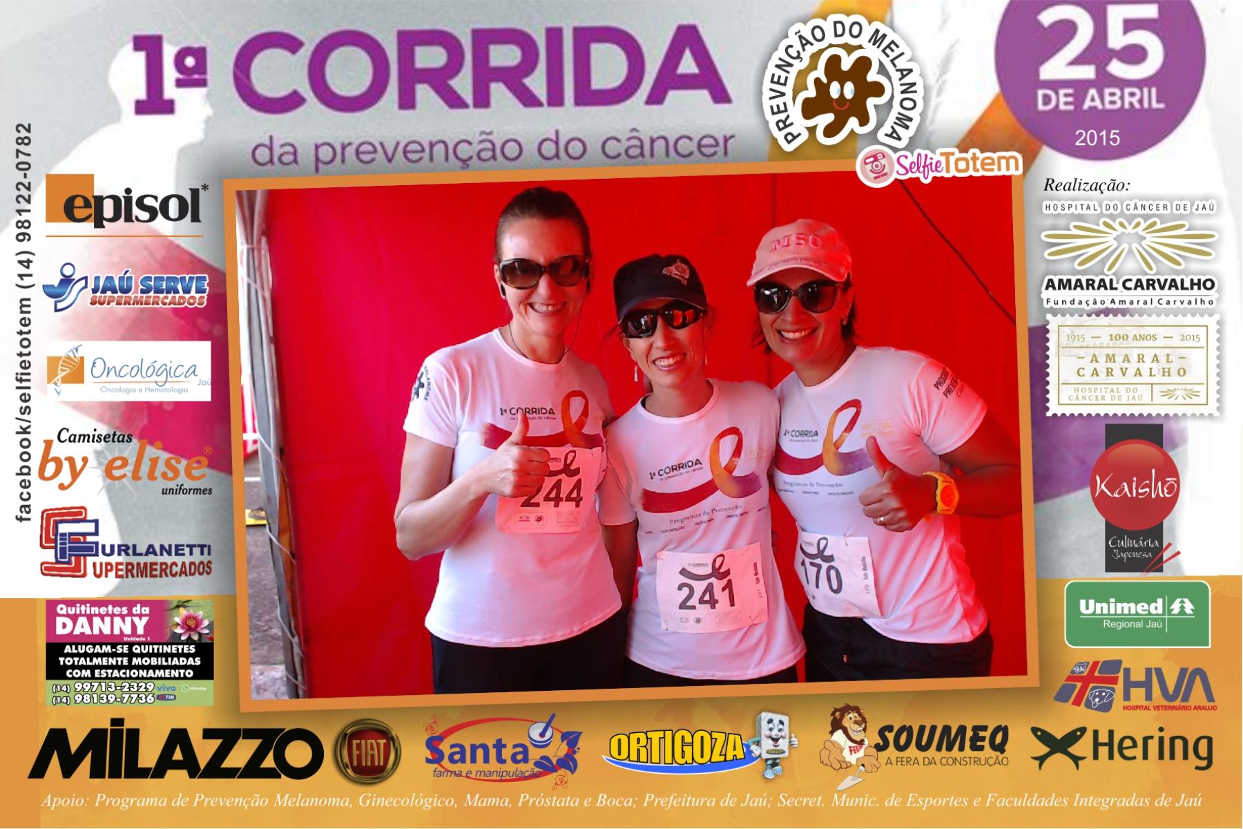 amaral carvalho_8.jpg