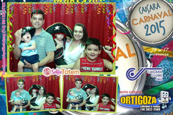 carnavalcaicara_108.jpg