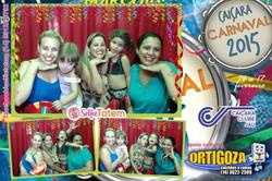 carnavalcaicara_107.jpg