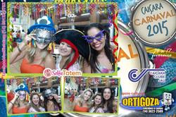 carnavalcaicara_13.jpg