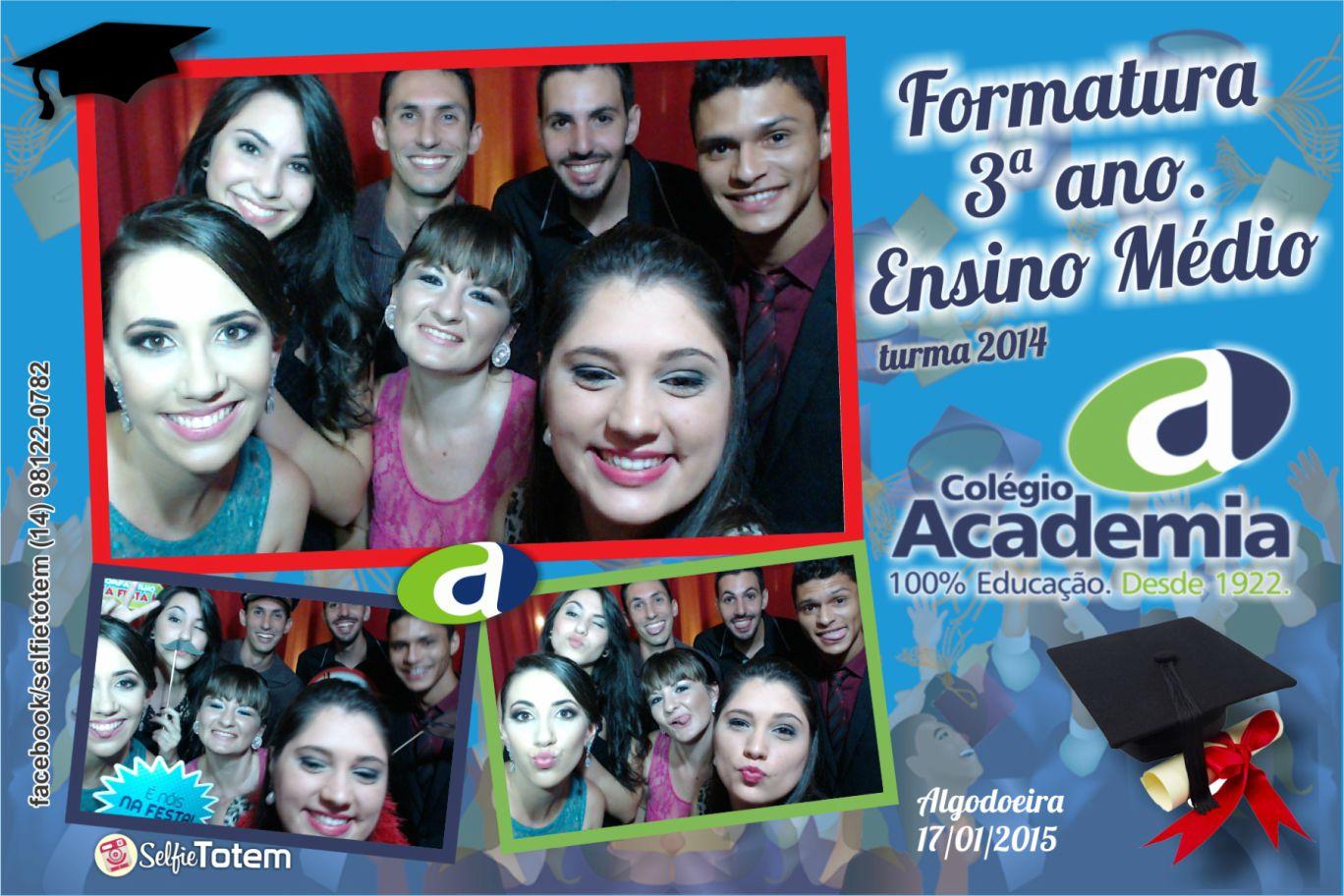 academia_10.jpg