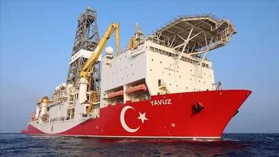 yavuz-sondaj-gemisi