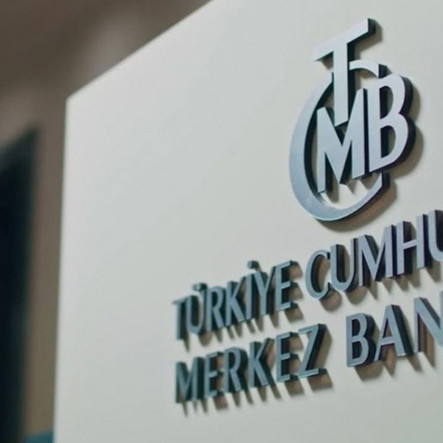 Merkez Bankası'nın ödeme sistemi FAST hizmete giriyor