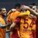 Galatasaray evinde Sivasspor'u ağırlayacak | Muhtemel 11'ler belli oldu