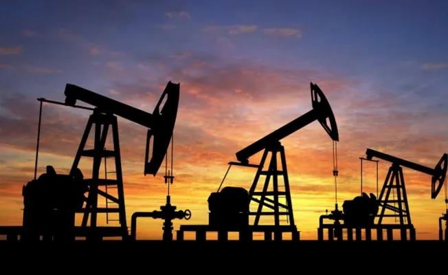petrol_devleri_eriyor