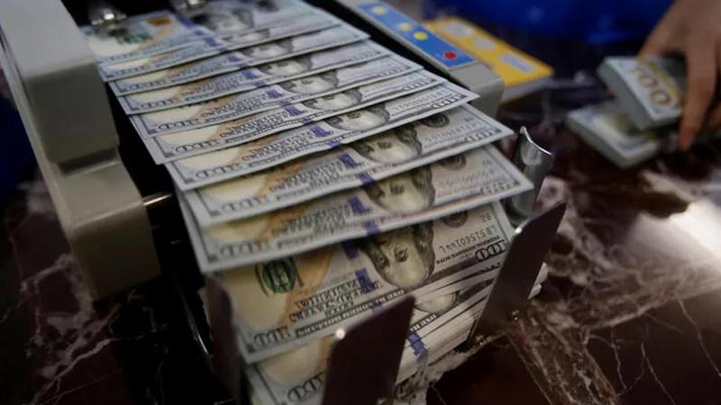 Yurtdışı yatırım açığı azaldı