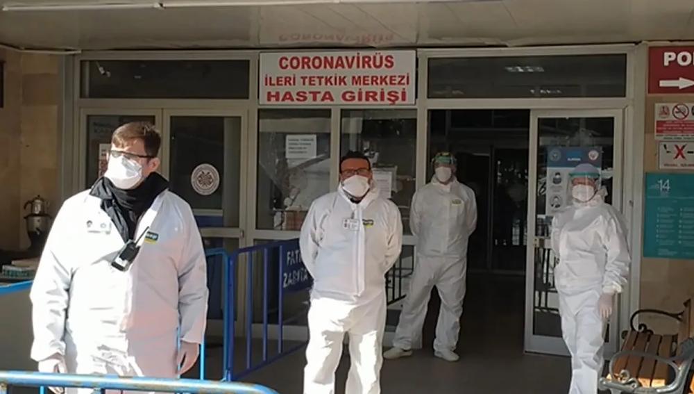 pandemi-servisi