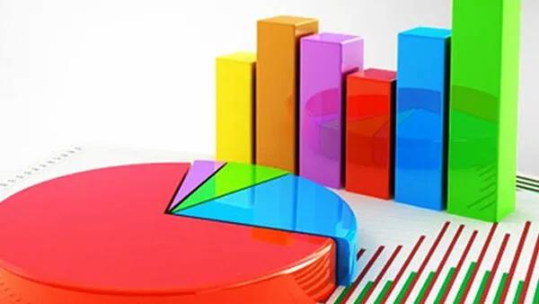 istatistik-calışmalar
