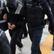 Tekirdağ/Çerkezköy'de PKK/KCK'ya yönelik operasyonda bir zanlı yakalandı