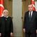 AK Parti kadın kolları başkanı değişiyor