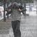 Hava sıcaklığı düşüyor! | Hangi illerde kuvvetli yağış bekleniyor?