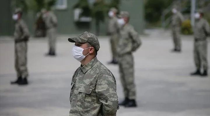 burdur-da-karantinaya-alinan-asker