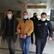 """Samsun'da kadına öldüresiye şiddet uygulayan zanlı: """"Şikayetçiyim"""""""