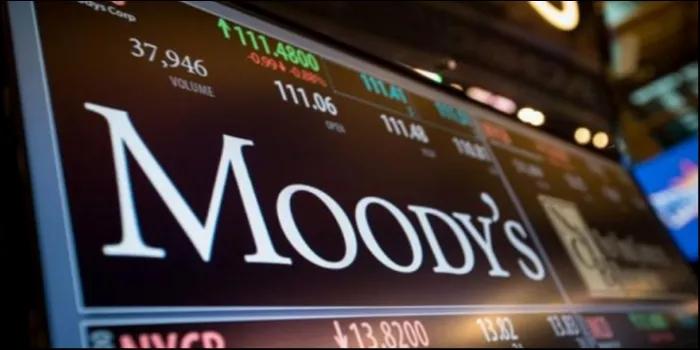 moody-s-turkiye-notu